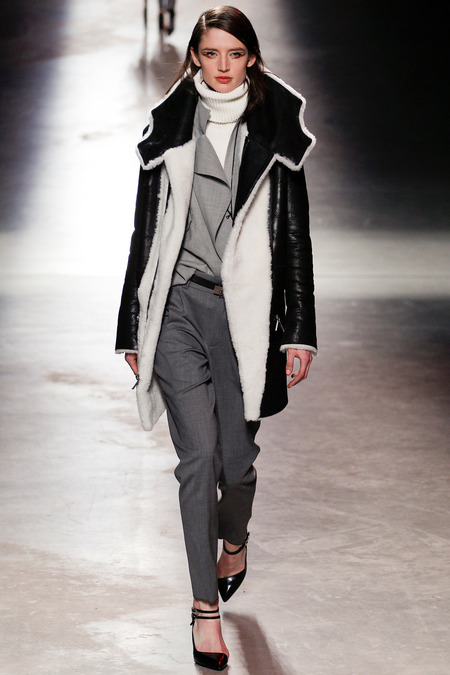 Anthony-Vaccarello-Fall-RTW-2014-2