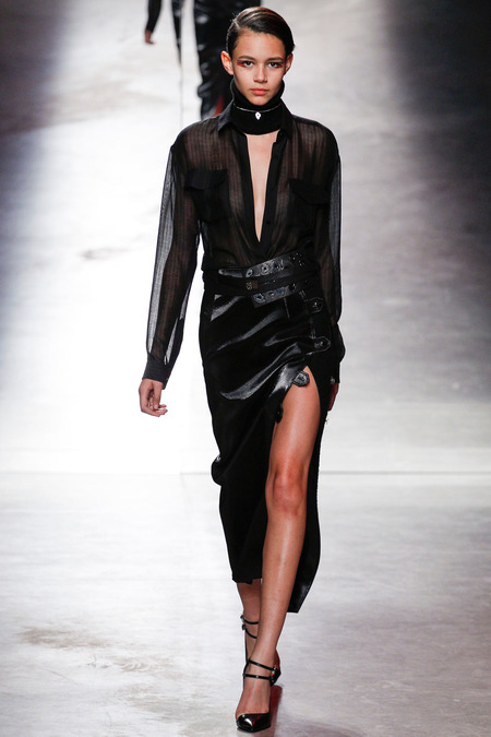 Anthony-Vaccarello-Fall-RTW-2014-4