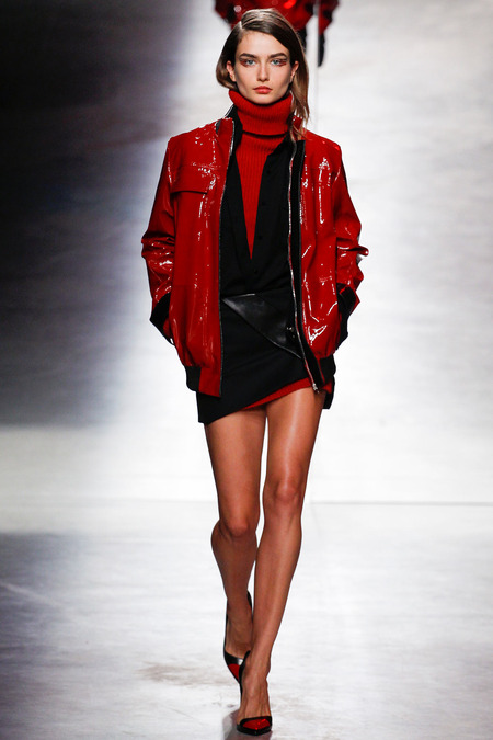 Anthony-Vaccarello-Fall-RTW-2014-5