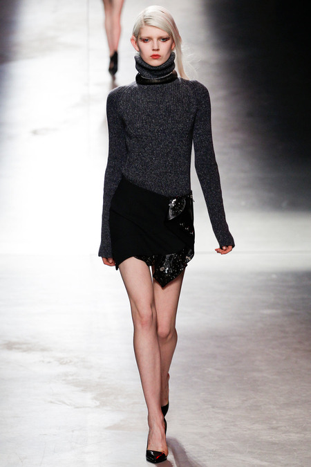 Anthony-Vaccarello-Fall-RTW-2014-6