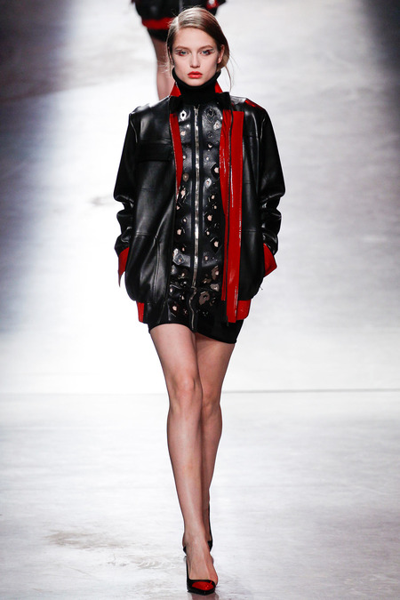 Anthony-Vaccarello-Fall-RTW-2014-7