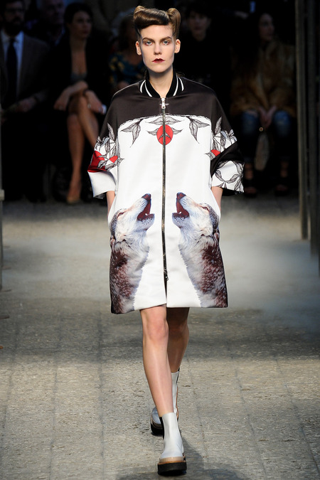 Antonio-Marras-Fall-RTW-2014-1 copy