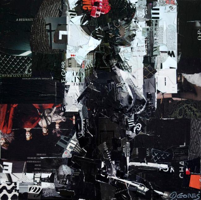 Derek-Gore-Artist-1