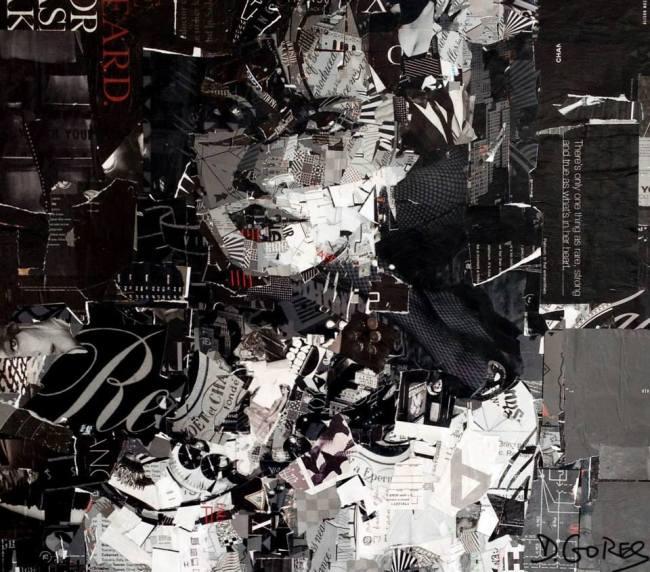 Derek-Gore-Artist-3