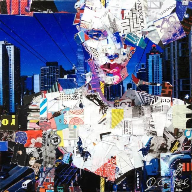 Derek-Gore-Artist-Echo-uno