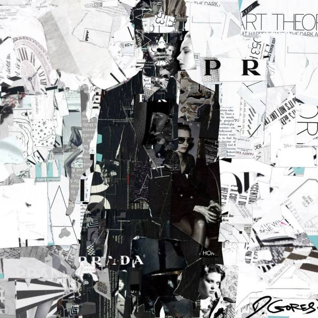 Derek-Gore-Artist-full-piece-for Prada