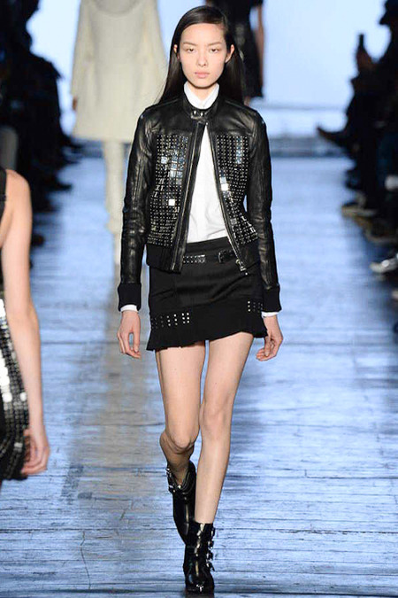 Diesel-black-gold-ready-to-wear-fall-2014-4 copy