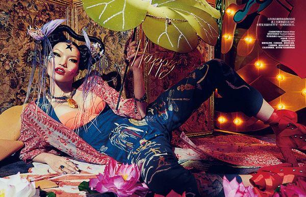 Harpers-Bazaar-Chinese-New-Year-4