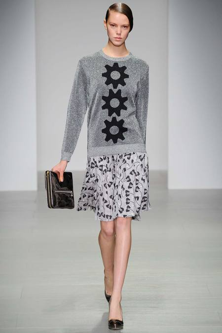 Holly-Fulton-RTW2014-London-Fashion-Week-10 copy