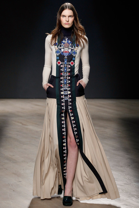 Mary-katranzou-fall-rtw-2014-1