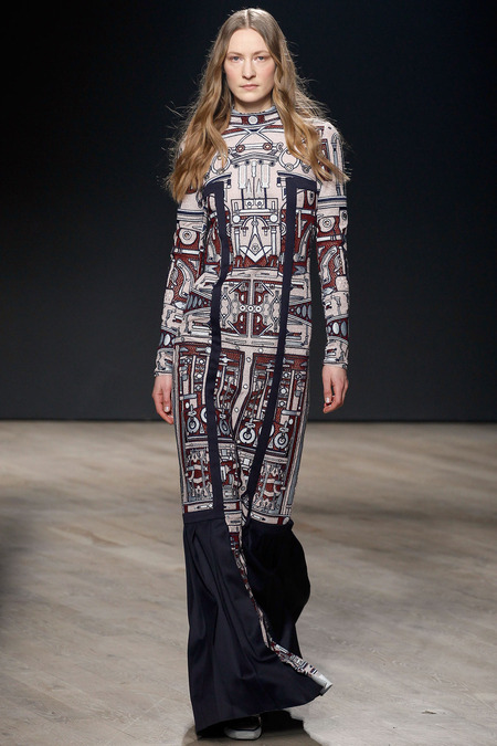 Mary-katranzou-fall-rtw-2014-10