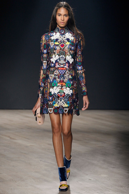 Mary-katranzou-fall-rtw-2014-3