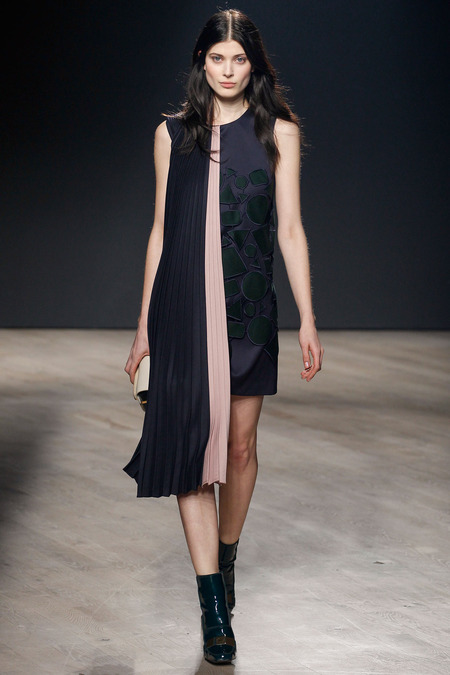 Mary-katranzou-fall-rtw-2014-4