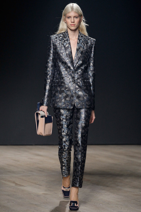 Mary-katranzou-fall-rtw-2014-5