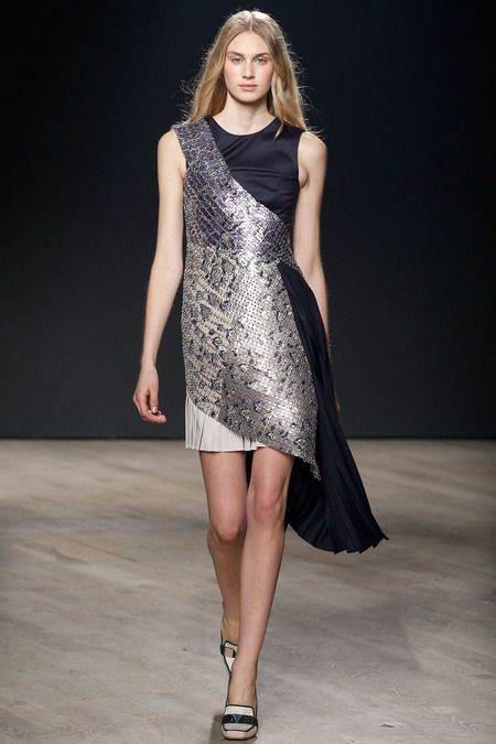Mary-katranzou-fall-rtw-2014-6