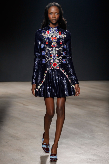 Mary-katranzou-fall-rtw-2014-8 copy