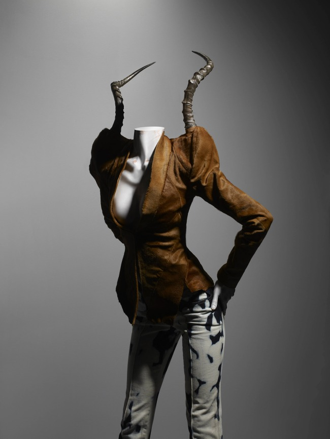McQueen-Savage-Beauty-blog.metmuseum.org