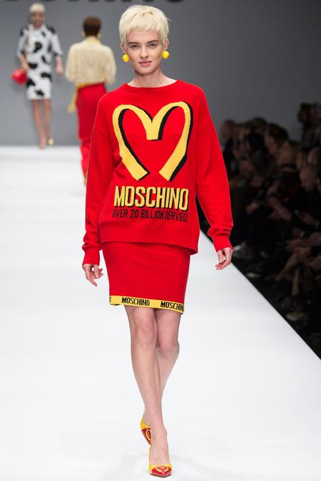 Moschino-RTW-2014-fall-3