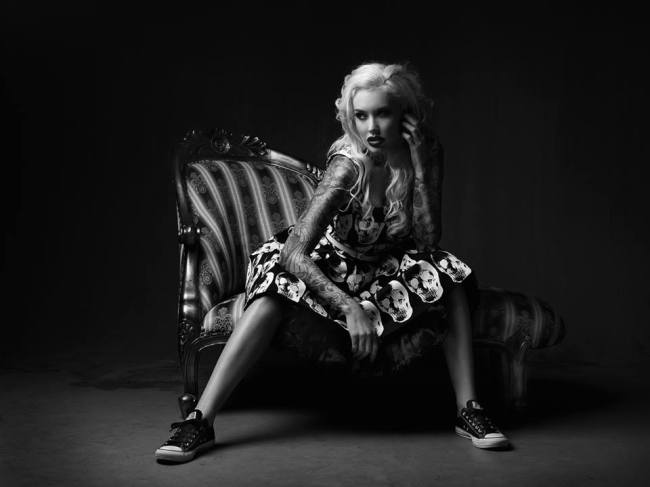 Peter-Coulson-Sabina-Kelley