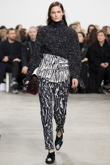 Proenza-Schouler-ready-to-wear-fall-2014-5 copy
