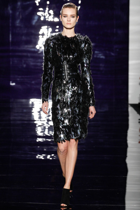 Reem-Acra-Ready-to-wear-fall-2014-1 copy