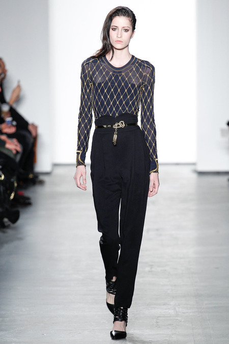 Sass-and-bide-ready-to-wear-fall-2014-11
