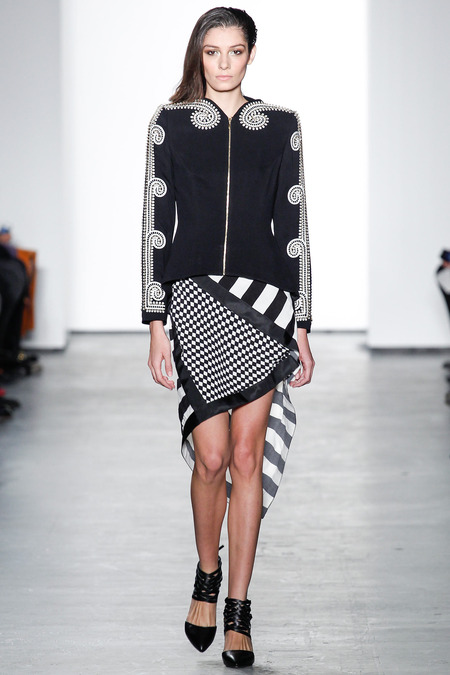 Sass-and-bide-ready-to-wear-fall-2014-2