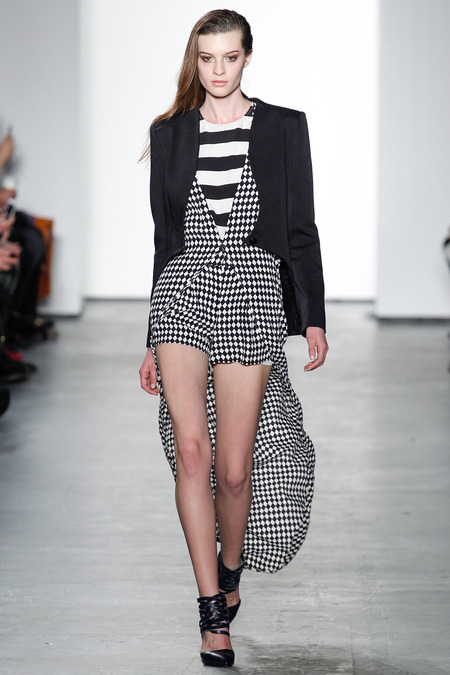 Sass-and-bide-ready-to-wear-fall-2014-3