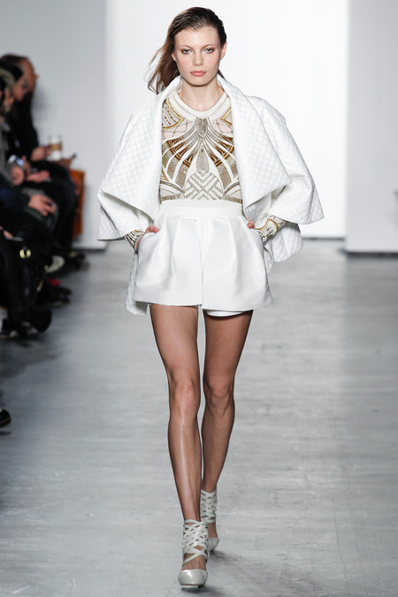 Sass-and-bide-ready-to-wear-fall-2014-6