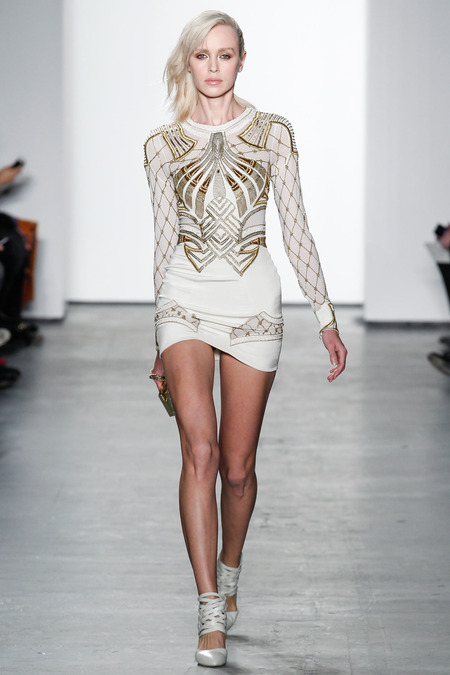 Sass-and-bide-ready-to-wear-fall-2014-7 copy