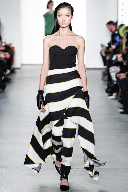 Sass-and-bide-ready-to-wear-fall-2014-8