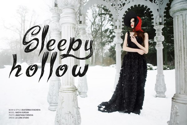 Sleepy-Hollow-Anastasia-Fursova-1