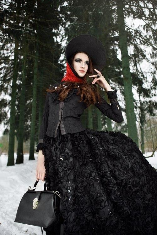 Sleepy-Hollow-Anastasia-Fursova-2
