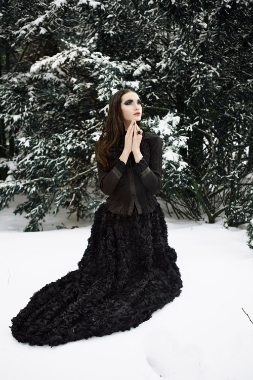Sleepy-Hollow-Anastasia-Fursova-6