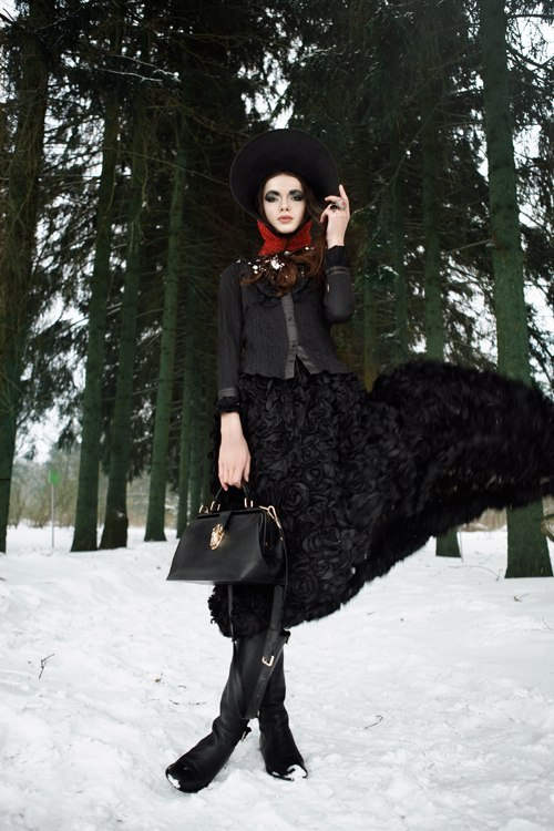 Sleepy-Hollow-Anastasia-Fursova-7