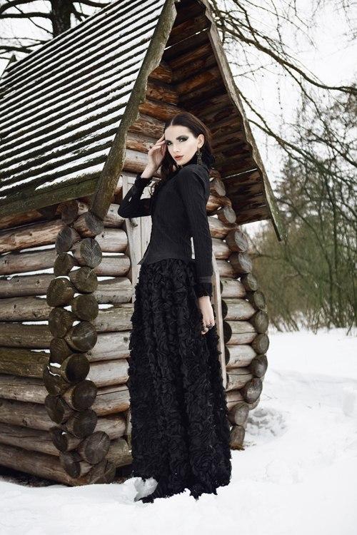 Sleepy-Hollow-Anastasia-Fursova-9