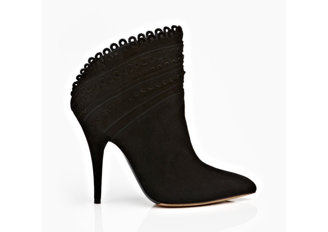 tabitha_simmons_Lambskin-boots