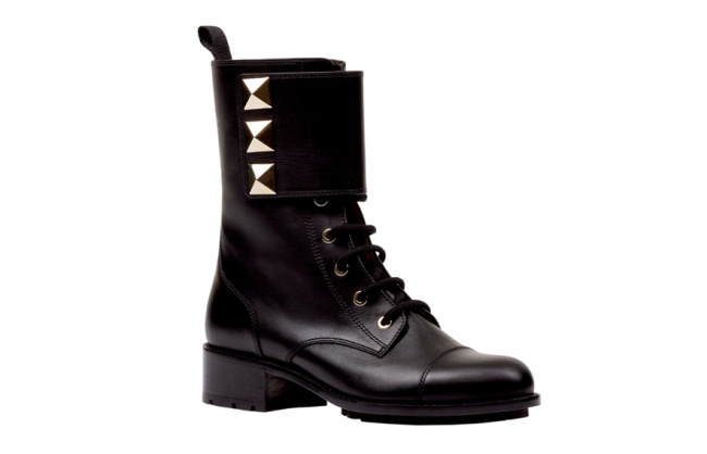 valentino_Studded-biker-boots