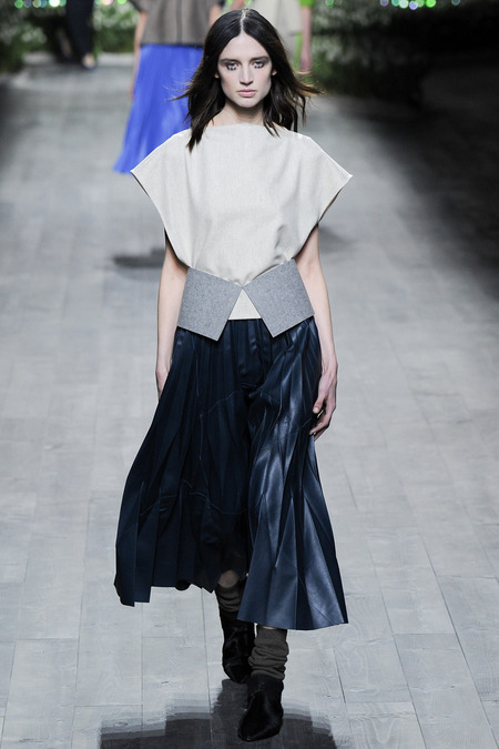 Vionnet-fall-RTW-2014-13 copy