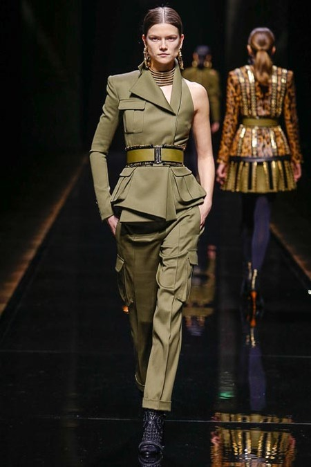 Balmain-Fall-RTW-2014-10 copy