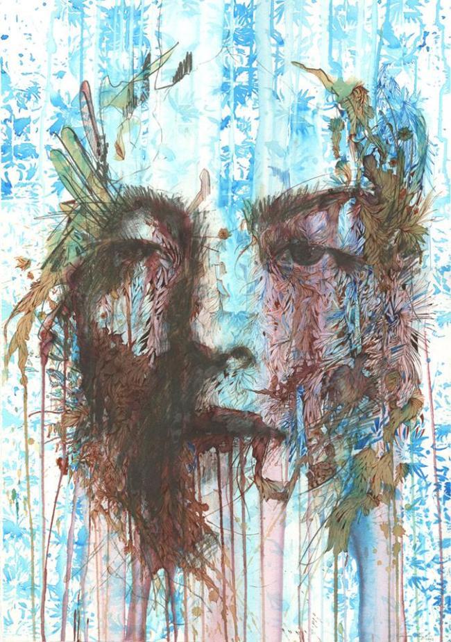 Carne-Griffiths-Artist-1