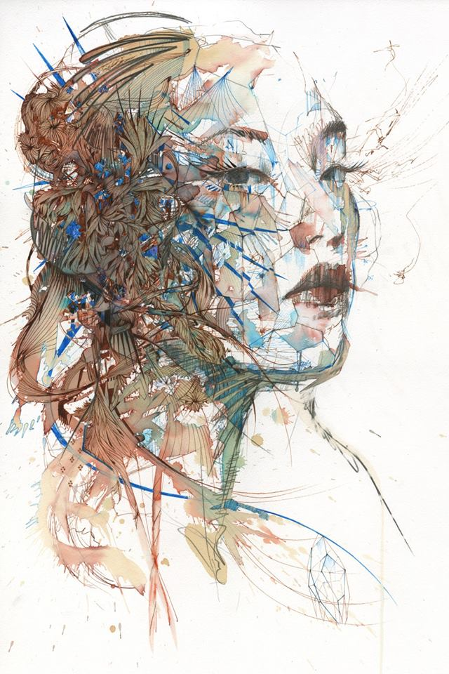 Carne-Griffiths-Artist-2a