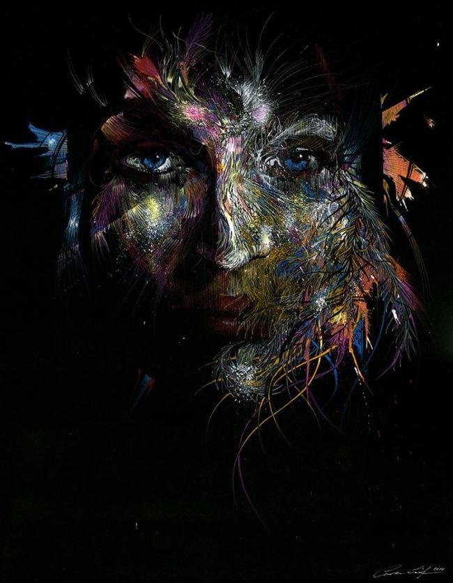 Carne-Griffiths-Artist-3