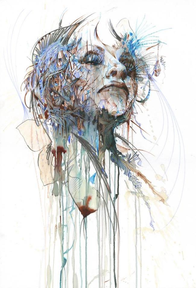 Carne-Griffiths-Artist-4