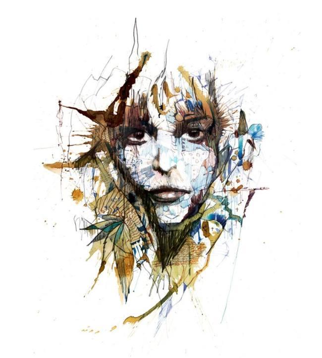 Carne-Griffiths-Artist-5