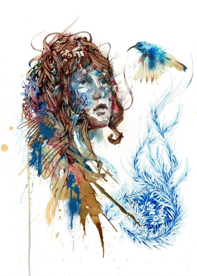 Carne-Griffiths-Artist-6