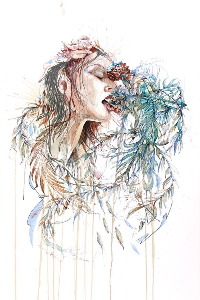 Carne-Griffiths-Artist-7