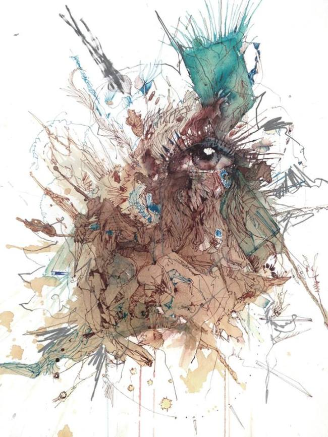 Carne-Griffiths-Artist-8