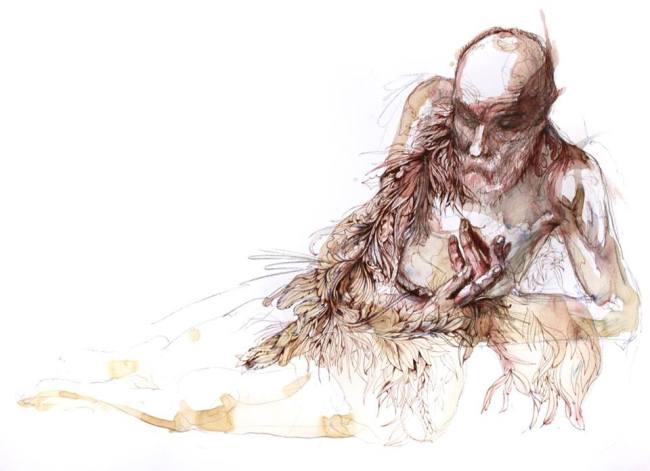 Carne-Griffiths-Artist-9