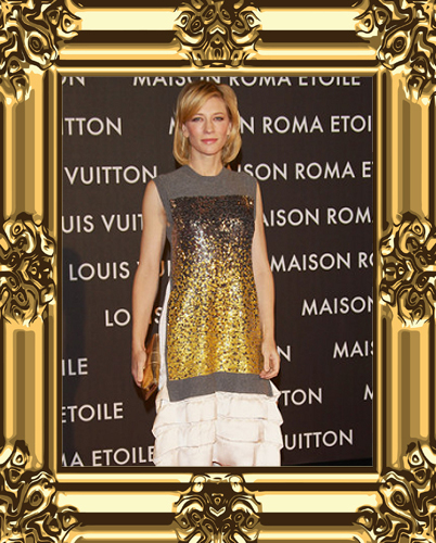 cateblanchett-maisonlvromaetoileparty-LouisVuitton-www.thefashion-court.com